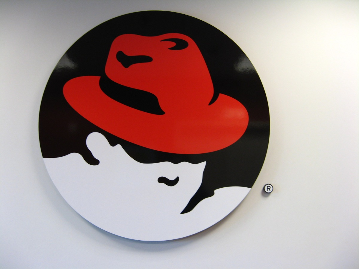 IBM + Red Hat: Market is assuming a 20% chance of failing the acquisition
